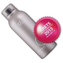 Id Hair Elements Dry Shampoo 150ml